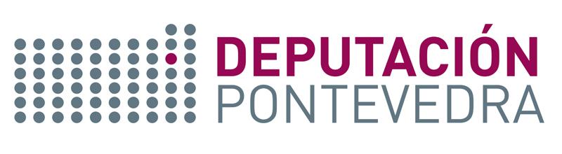 Diputación Pontevedra